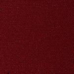 2606 Cardinal Red