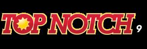 Top-Notch-9-final-web