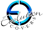 Evolution Covers