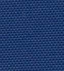 980 Royal Blue