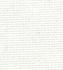 987 White