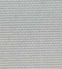989 Silver Grey
