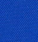 994 Caribbean Blue