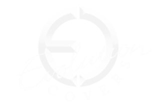High Performance Boat Covers - Evolved