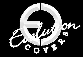 website-title-logo
